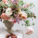 Fleur de fée carnet adresse