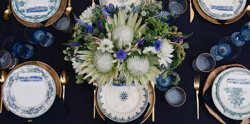 Acheter louer décoration mariage